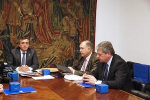 Delegación Ucrania_999_14