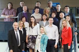 Participants_Krakow