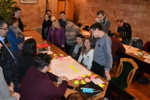 workshop_kiev_12