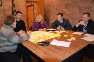 workshop_kiev_14