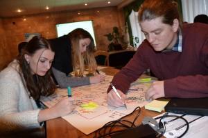 workshop_kiev_15