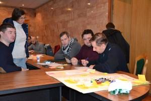 workshop_kiev_16