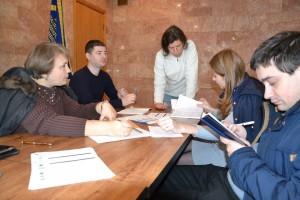 workshop_kiev_5