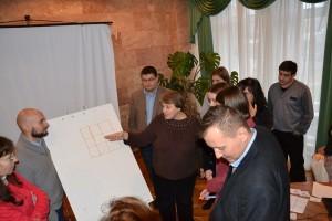 workshop_kiev_8