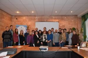 workshop_kiev_9