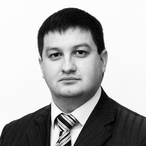 Andrii Biloshchytskyi