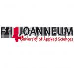 FHJ_Logo