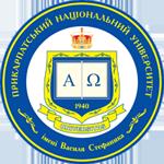 Logo-VSPNU