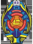 Logo_DonNTU