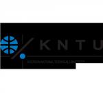 Logo_KNTU