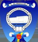ONPU_logo