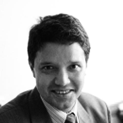 Ruslan Shaporin