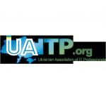 UAITP