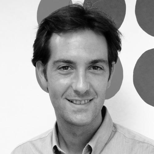 Jon Arambarri
