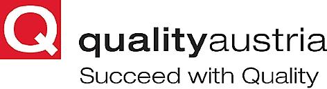 qualityaustria
