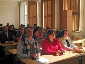 infor_days_teachers_6-oct_5_