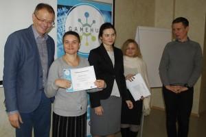 training_kherson_16