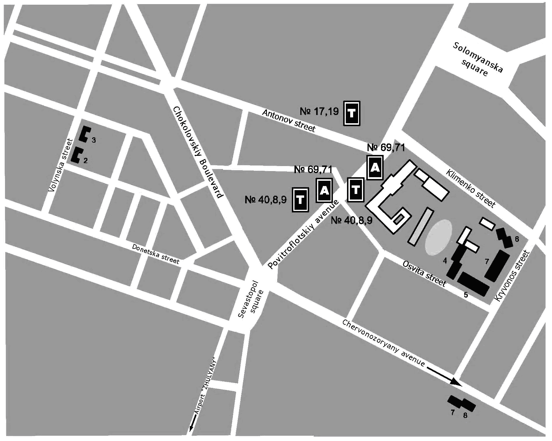 KNUCA_Map_eng